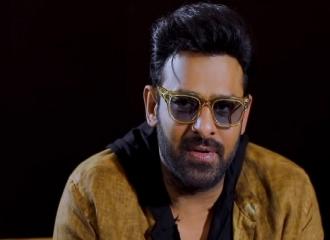 GreatAndhra com: No 1 Telugu Web Site For Politics and Movies