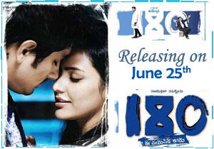 Great Andhra   Movies   Telugu Movie News