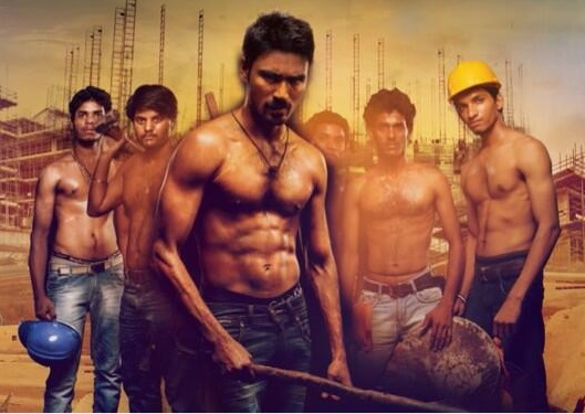Dhanush six pack body forum dhanushsixpack1388046047 altavistaventures Image collections