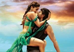 సినిమా రివ్యూ: రారా.. కృష్ణయ్య