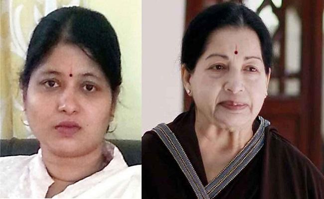 tamilnadu-ex-cm-jayalalitha-not-pregnant-madras-hi