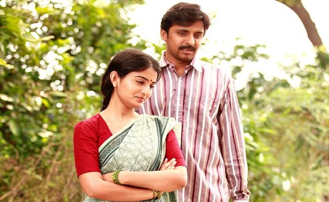 సినిమా రివ్యూ: మల్లేశం