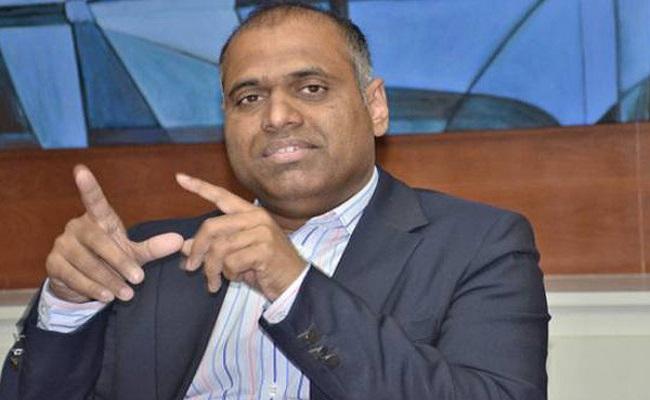 టీవీ 5, మహా టీవీ, కేశినిని @ 300 కోట్లు?