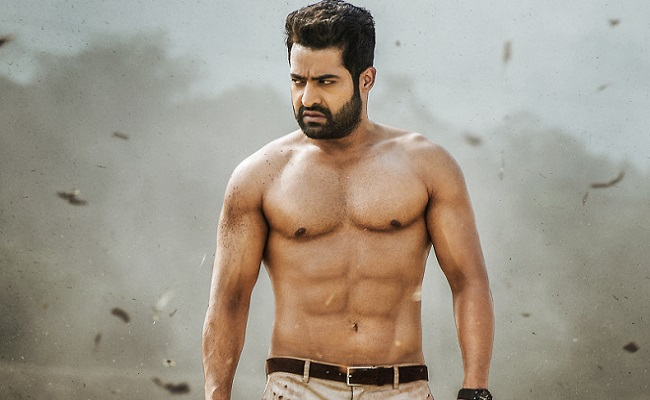ntr-motion-picture