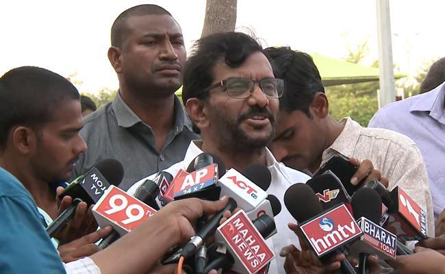 అదే నిజమైతే.. తెదేపా గెలుపు గ్యారంటీ!