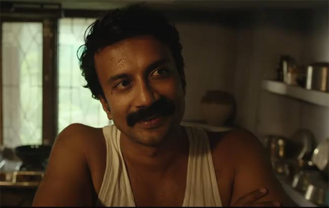 సినిమా రివ్యూ: ఉమామహేశ్వర ఉగ్రరూపస్య