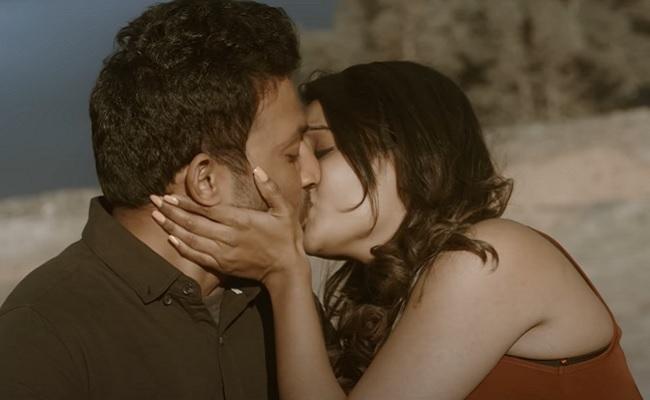 సినిమా రివ్యూ: అమృతరామమ్