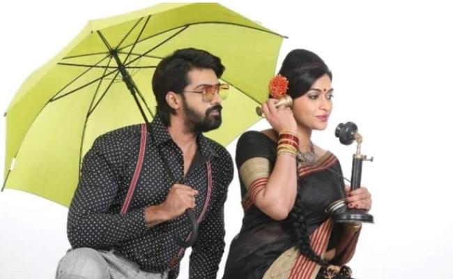 సినిమా రివ్యూ: భానుమతి రామకృష్ణ