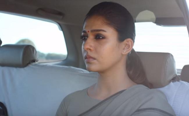 కర్తవ్యం చిత్రం ఒక్కటి చాలు .. నిర్మాత శరత్ మరార్