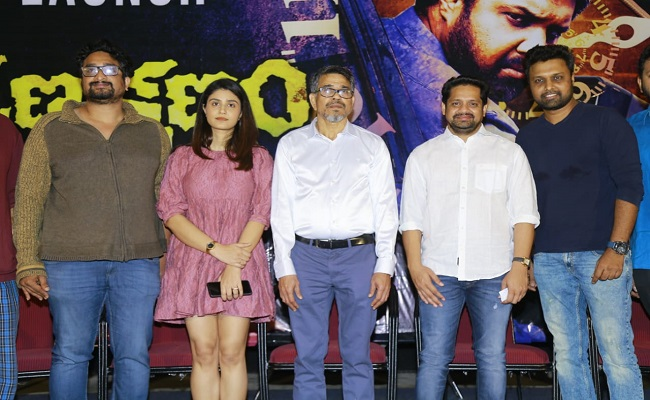 'క్షణక్షణం' సినిమా నచ్చి రిలీజ్ చేస్తున్నాం