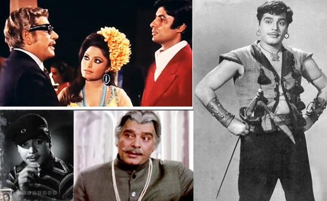ఎమ్బీయస్: హిందీ సినీరంగంలో మరో హైదరాబాదీ – అజిత్