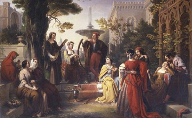 ఎమ్బీయస్ : నెరజాణ కథలు – 14