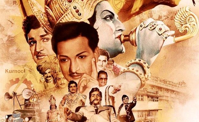 ntr-biopic-directed-by-krish-jagarlamudi-nandamuri