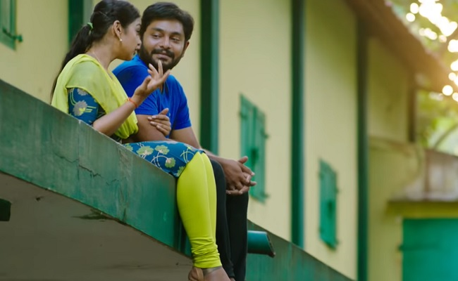 సినిమా రివ్యూ: ఓ పిట్ట కథ