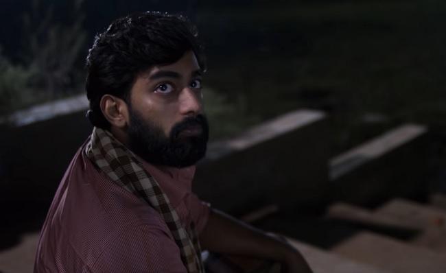 సినిమా రివ్యూ: పలాస 1978