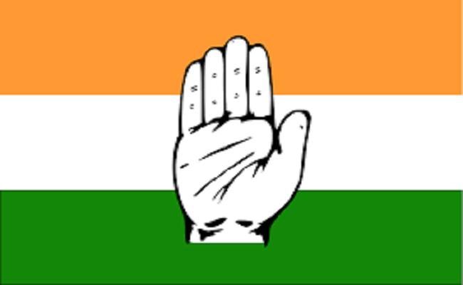 కాంగ్రెస్ అభ్యర్థుల జాబితా.. ఎప్పుడంటే!