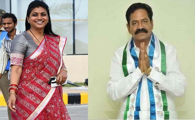 ఎలక్షన్స్ -2019 'గ్రేట్ఆంధ్ర' సర్వే