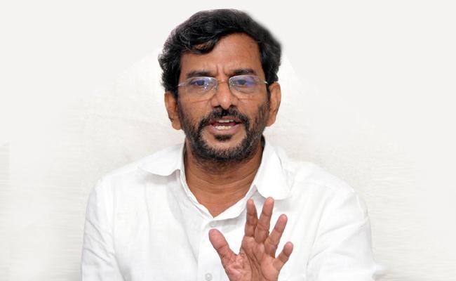 పాపం సోమిరెడ్డి, ఓటమి అలవాటైపోయిందంతే.!