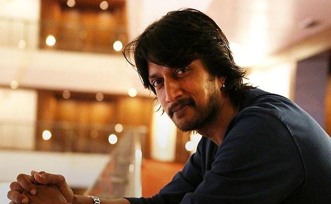 'రూ. 200 షర్ట్ లే వేసుకుంటా': స్టార్ హీరో