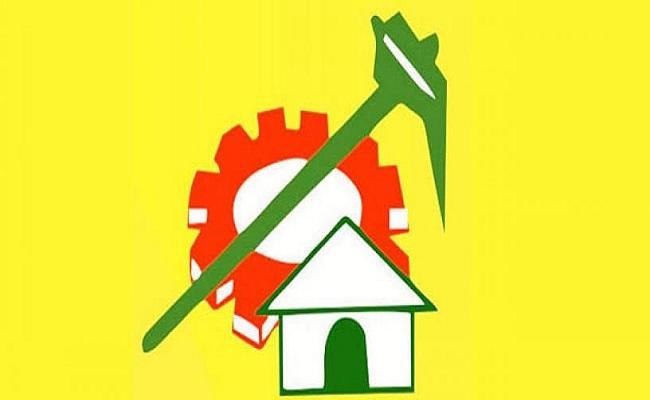 నిమ్మగడ్డ వ్యవహారం.. డిఫెన్స్ లో పచ్చబ్యాచ్!