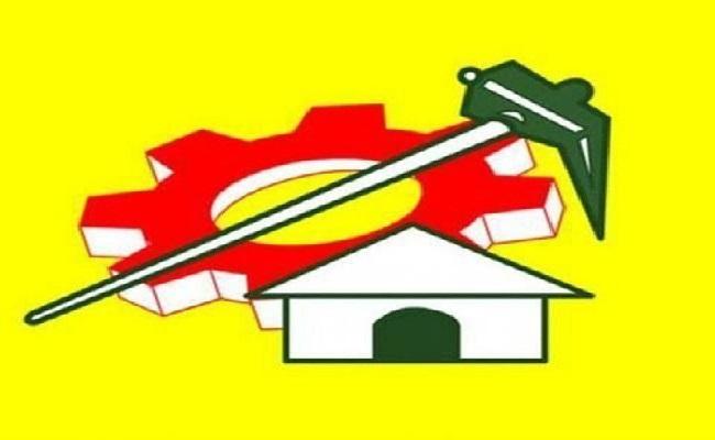 తెలుగుదేశం ఓటు బ్యాంకుకు భారీ గండి!