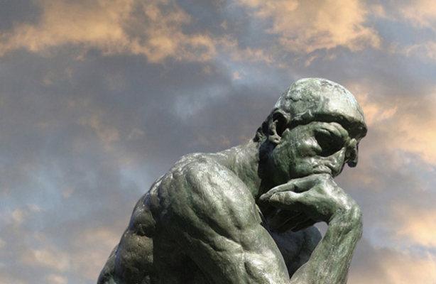 ఎమ్బీయస్: 'సోకాల్డ్' హేతువాదులు
