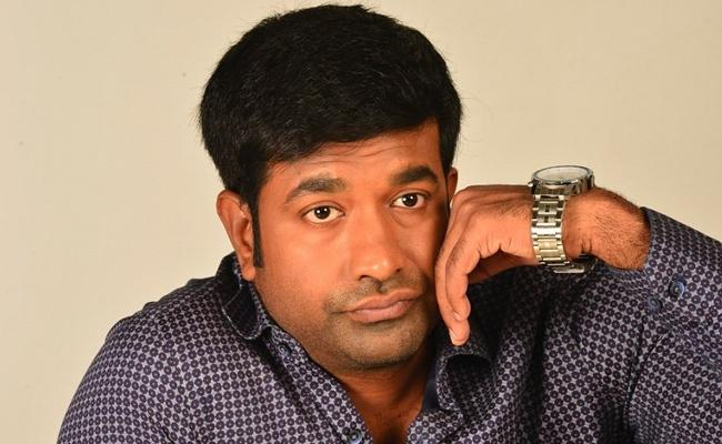 IS VENNELA KISHORE IS CHANGING!