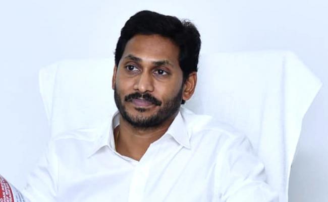 ఎందుకీ మౌనం: జగన్ టీం ఏమైంది?