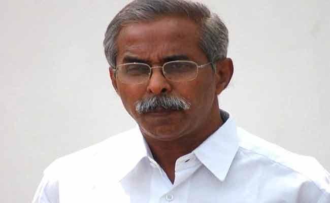 వివేకా హత్యపై సీబీఐ దర్యాప్తునకు పెరుగుతున్న డిమాండ్?
