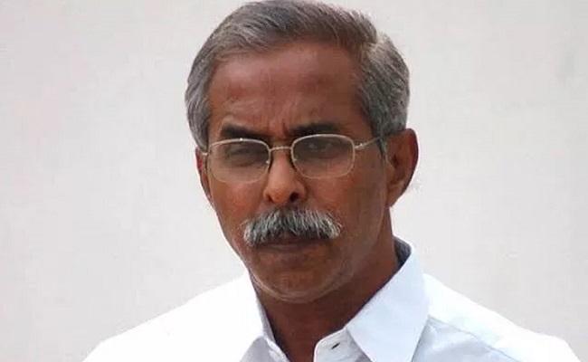 వైఎస్ వివేకానంద రెడ్డిది హత్యే..